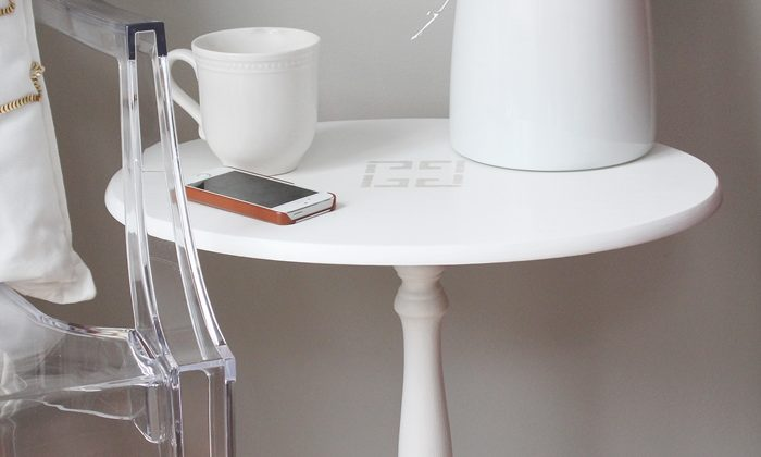 how-to-chalk-paint-table