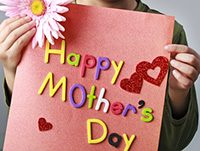 mothersdaycard_heldup_by_child