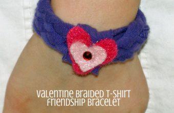 valentine-bracele3