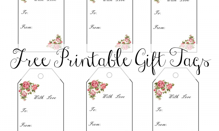free-floral-gift-tags-e1422414287170