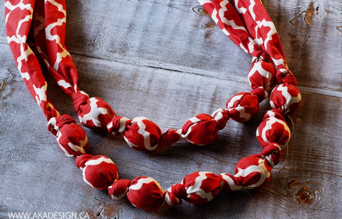 BEAD-AND-FABRIC-TEETHING-NECKLACE