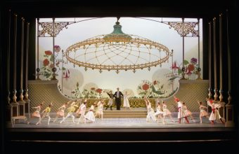 Company-Dancers-in-Alberta-Ballets-The-Nutcracker-
