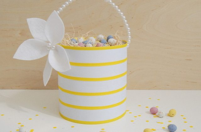 Upcycled-Easter-Basket-northstory.ca_