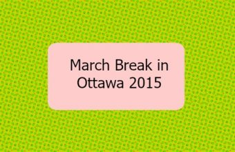 march-break-2015-cover