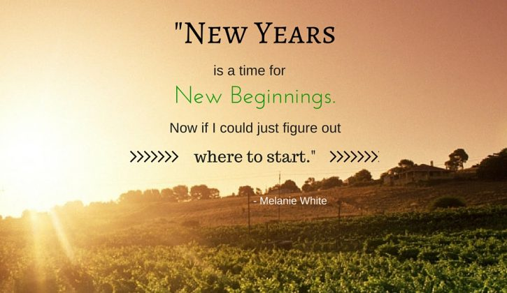 New-Year-New-Beginnings