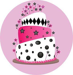 kozzi-24711951-pink_cake-1920x1978