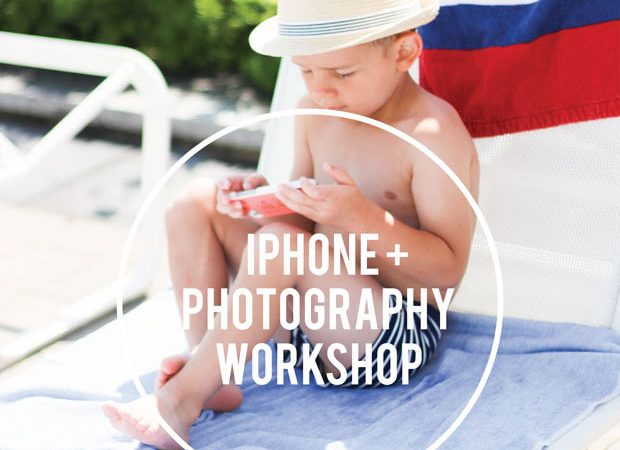 iphone-and-photography-workshop