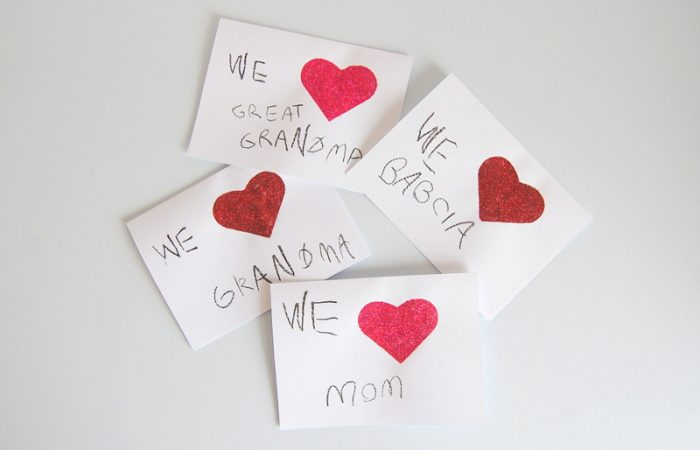 Mothers-Day-Card-Craft-Kids