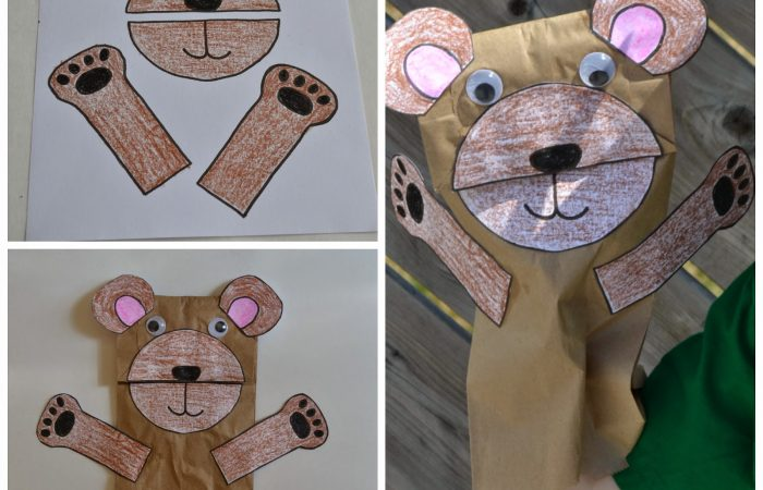 paper_bag_bear_puppet