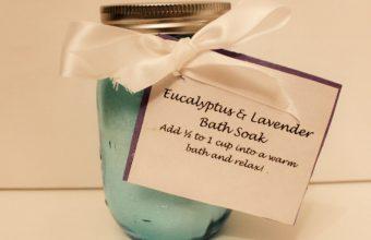 Bath-Soak-and-BodyButter-1031