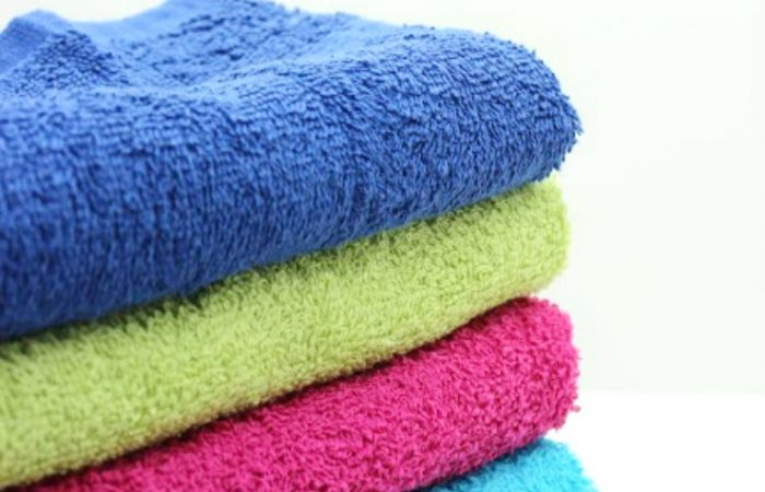 natural-methods-to-soften-towels