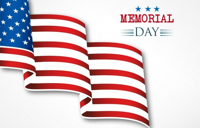 memorial-day-vector-illustration-with-american-flag_zJJZu0ru-e1432474761304