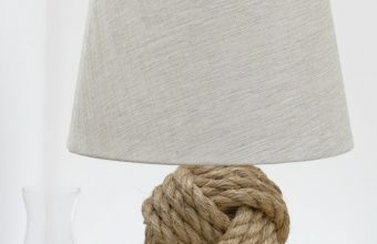 pottery-barn-knockoff-knot-rope-lamp-e1433729645929