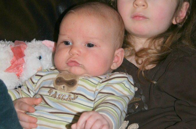 storymason-babies-683x1024