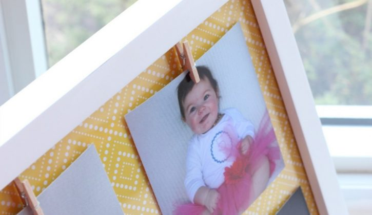 DIY-photo-display-picture-frame-5-1024x832