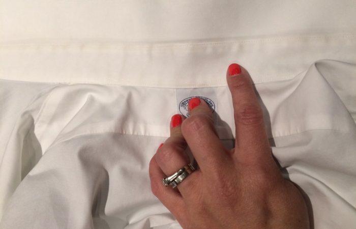 Resolve-got-my-husbands-dingy-shirt-collars-clean-1024x768