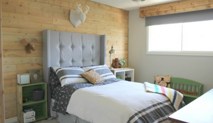 21-rustic-boys-bedroom-making-it-in-the-mountains-730x487