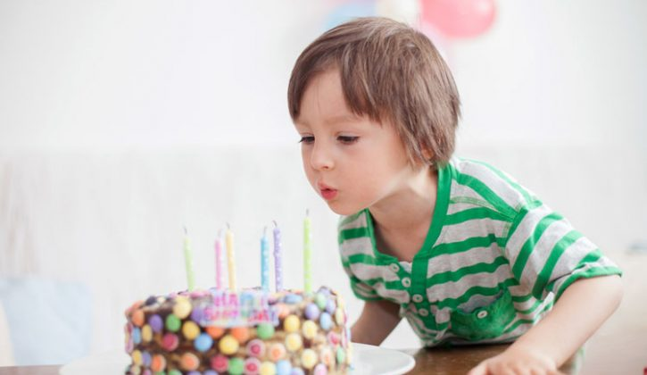 Surviving-My-Sons-Birthday-Celebrations-After-Divorce