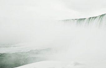 Niagara_Falls2B252822529