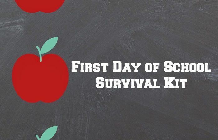 first2Bday2Bof2Bschool2Bsurvival2Bkit2Btags