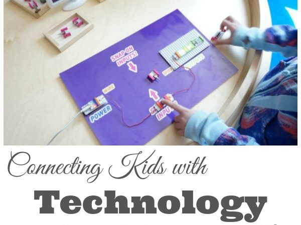 connecting-kids-with-technology-fb