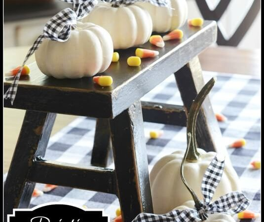 painting-orange-pumpkins-white-copy-1