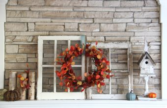 Fall-Mantel-2A-Pretty-Life
