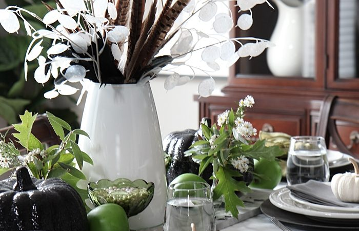 fall-tablescape-decor-idea