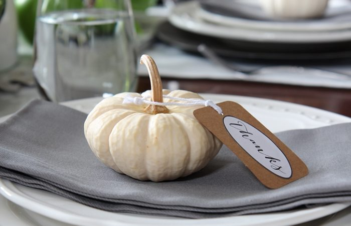 fall-table-decor-idea