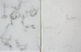 Marble-Quartz-Countertop-Options