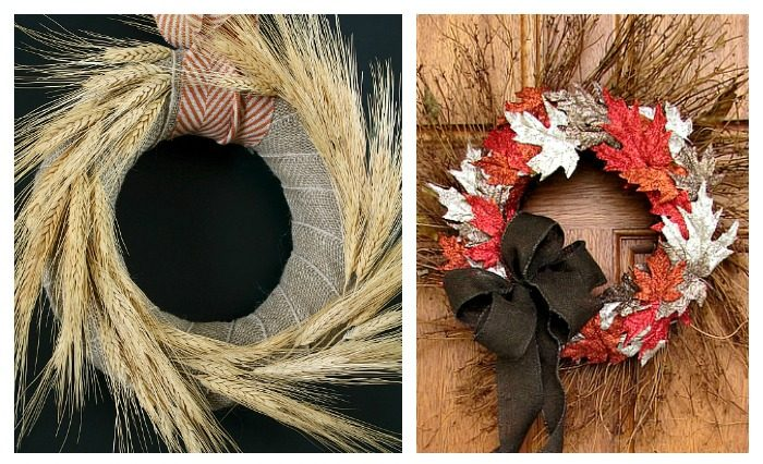 Autumn-Wreath-Feature-Image