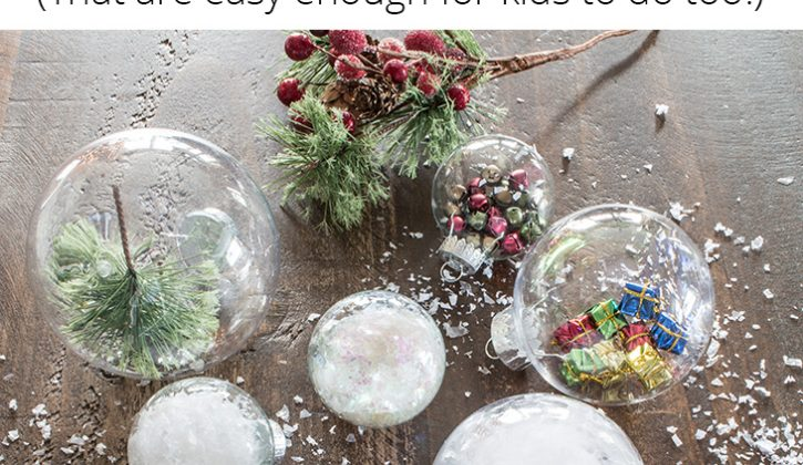 40-plus-Christmas-ball-ornament-ideas