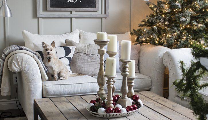 Modify-Ink-Happy-Holidays-AKA-Design-Living-Room