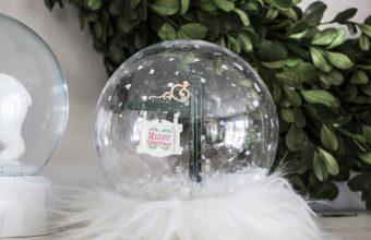Glam-Christmas-Snow-Globe-Craft