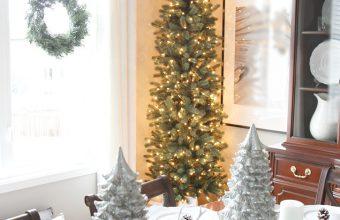 slim-pencil-christmas-tree-11
