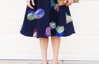 DIY-Anthropologie-Circlet-Via-Skirt-Tutorial