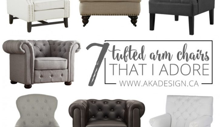 7-Button-Tufted-Arm-Chairs-I-Adore-730x730