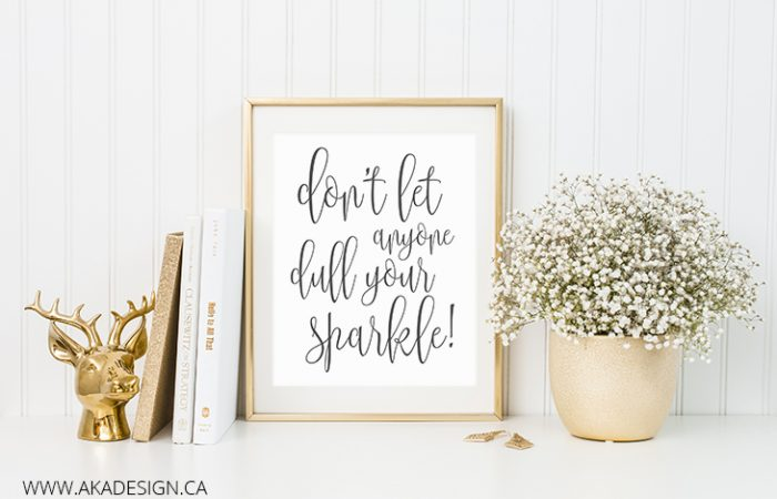 Dont-let-anyone-dull-your-sparkle-styled-img