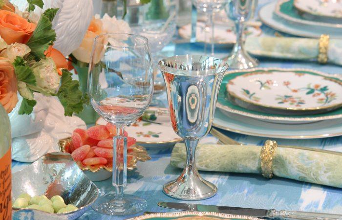 eddie-ross-table-setting-decor-ideas