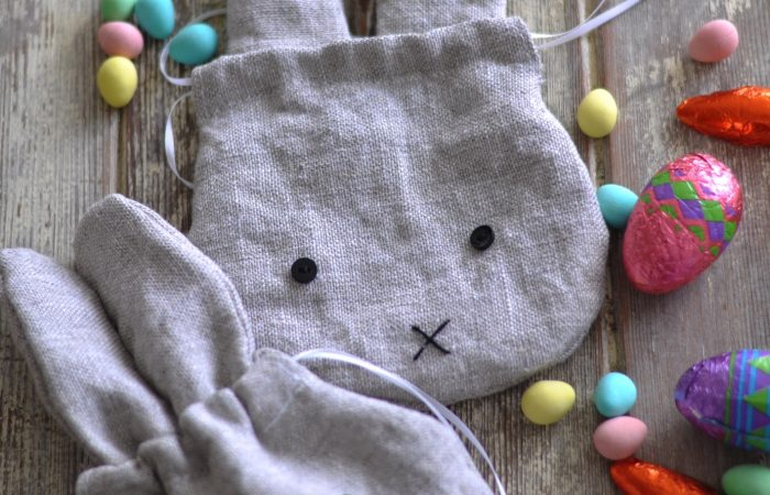 how-to-sew-a-bunny-treat-bag-6.1