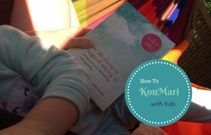 KonMari-with-Kids-Feature
