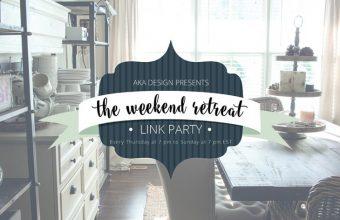 WEEKEND-RETREAT-LINK-PARTY-Jan-16-730x5161