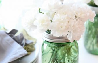 diy-mason-jar-idea