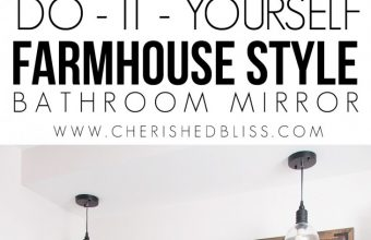 DIY-FARMHOUSE-STYLE-MIRROR-e1459363516498-1