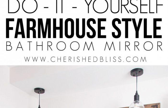 DIY-FARMHOUSE-STYLE-MIRROR-e1459363516498-1