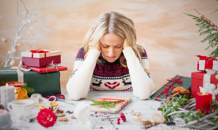 6 Savvy Holiday Helpers in Ottawa