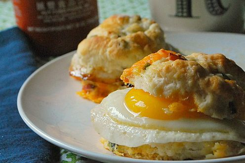 Bacon,_Cheddar,_Jalapeno_Biscuits