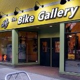 thebikegallery_NL