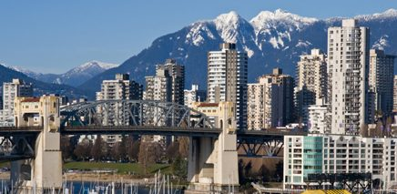 image_of_topic_vancouver_skyline