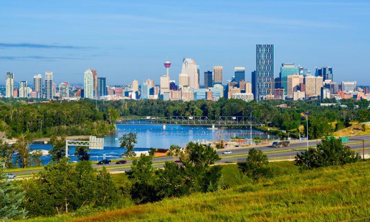 11 Activities Under $10 in Calgary